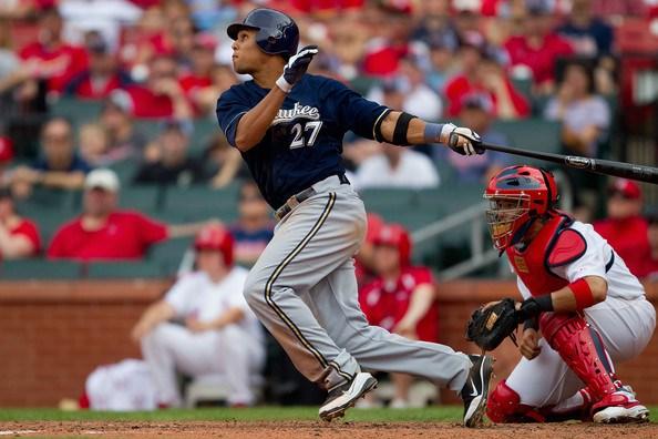 My 5 Favorite Stats for Daily Fantasy Baseball | FantasyLabs