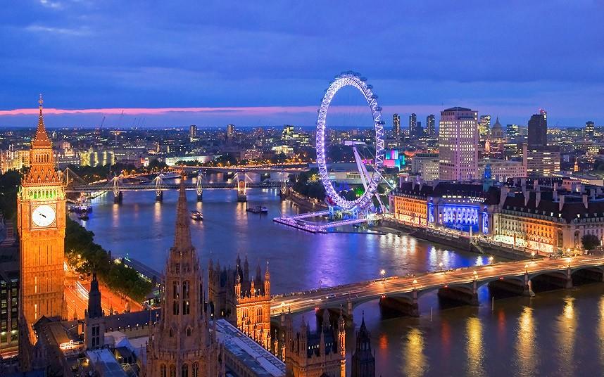 Резултат слика за london pictures
